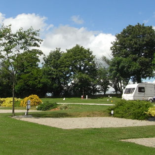 woodovis-park-camping-touring-devon-image-nav-touring-pitches