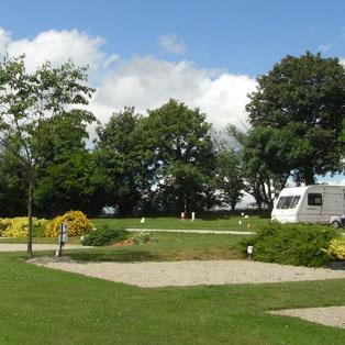 woodovis-park-camping-touring-devon-image-nav-touring-pitches