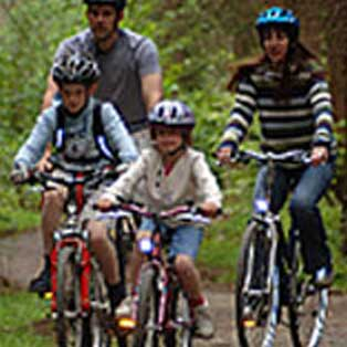 woodovis-park-camping-touring-devon-out-&-about-1sw-off-road-cycling