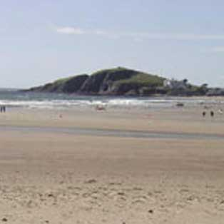 woodovis-park-camping-touring-devon-out-&-about-bantham