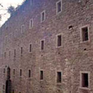 woodovis-park-camping-touring-devon-out-&-about-bodmin-jail