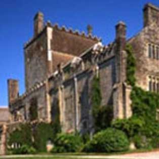 woodovis-park-camping-touring-devon-out-&-about-buckland-abbey
