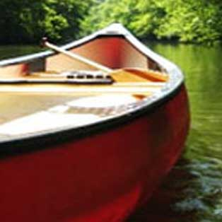 woodovis-park-camping-touring-devon-out-&-about-canoeing-tamar