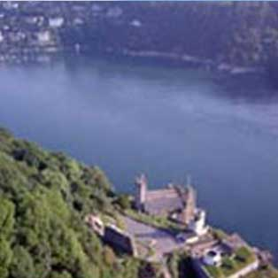 woodovis-park-camping-touring-devon-out-&-about-dartmouth-castle