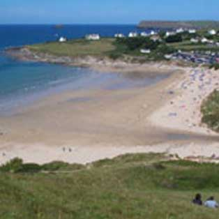 woodovis-park-camping-touring-devon-out-&-about-daymer-bay