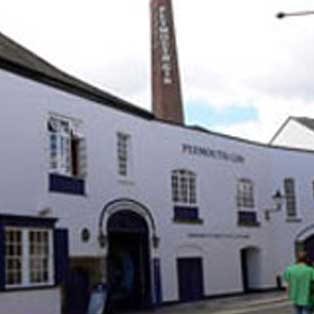 woodovis-park-camping-touring-devon-out-&-about-distillery-tour