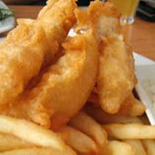 woodovis-park-camping-touring-devon-out-&-about-fish-and-chips