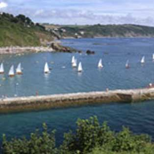 woodovis-park-camping-touring-devon-out-&-about-hannafore-west-looe