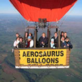 woodovis-park-camping-touring-devon-out-&-about-hot-air-balloon-rides