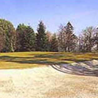 woodovis-park-camping-touring-devon-out-&-about-launceston-golf-club