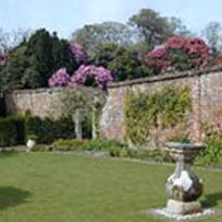 woodovis-park-camping-touring-devon-out-&-about-lost-gardens-of-heligan