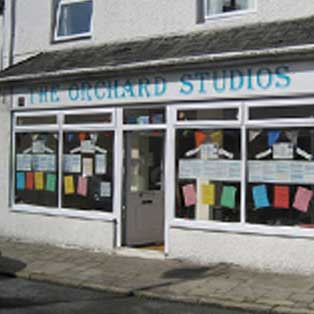 woodovis-park-camping-touring-devon-out-&-about-orchard-studios