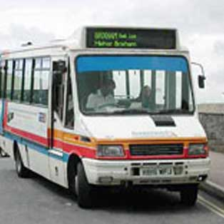 woodovis-park-camping-touring-devon-out-&-about-park-ride-plymouth
