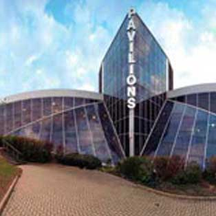 woodovis-park-camping-touring-devon-out-&-about-plymouth-pavilions