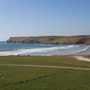 woodovis-park-camping-touring-devon-out-&-about-polzeath