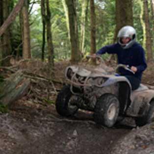woodovis-park-camping-touring-devon-out-&-about-quad-biking-safari