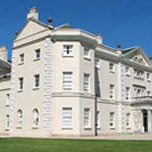 woodovis-park-camping-touring-devon-out-&-about-saltram-house