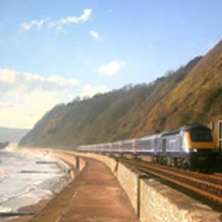 woodovis-park-camping-touring-devon-out-&-about-spectacular-journeys