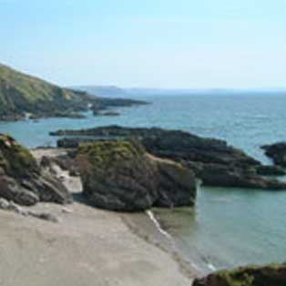 woodovis-park-camping-touring-devon-out-&-about-stoke-beach
