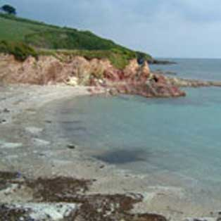 woodovis-park-camping-touring-devon-out-&-about-talland-bay