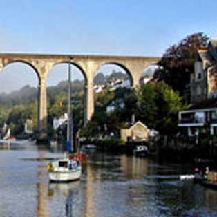 woodovis-park-camping-touring-devon-out-&-about-tamar-valley-train-line