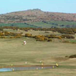 woodovis-park-camping-touring-devon-out-&-about-tavistock-golf-club