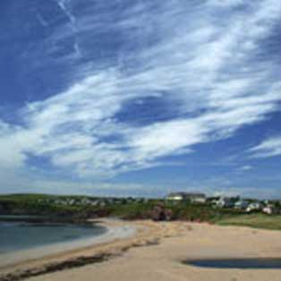 woodovis-park-camping-touring-devon-out-&-about-thurlestone