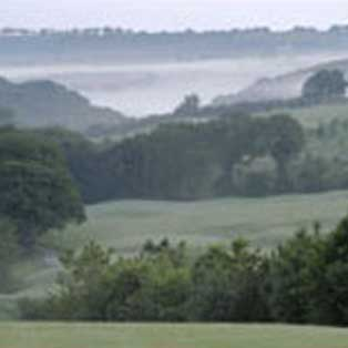 woodovis-park-camping-touring-devon-out-&-about-trethorne-golf-club