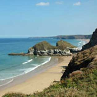 woodovis-park-camping-touring-devon-out-&-about-watergate-bay-whipsiderry