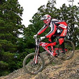 woodovis-park-camping-touring-devon-out-&-about-woodland-riders