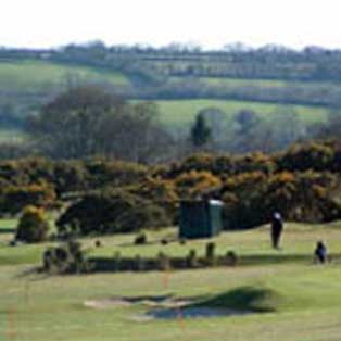 woodovis-park-camping-touring-devon-out-&-about-yelverton-golf-club