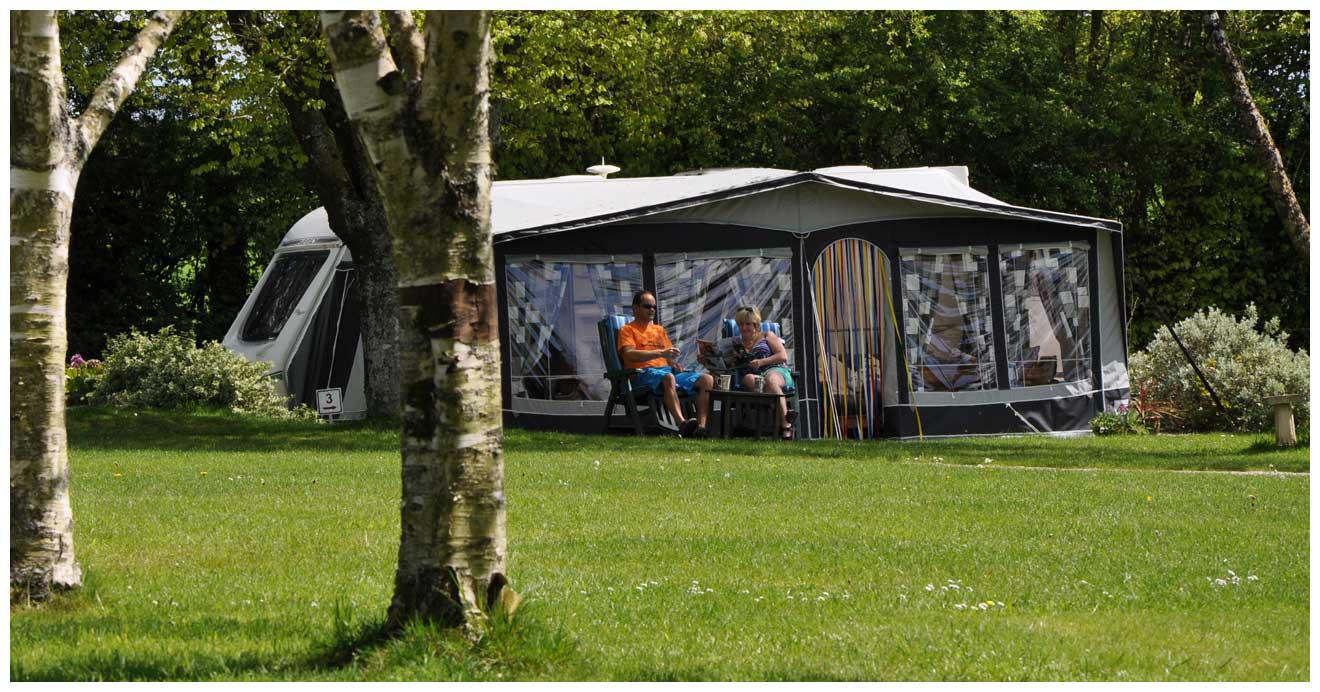 Woodovis Park Image 3