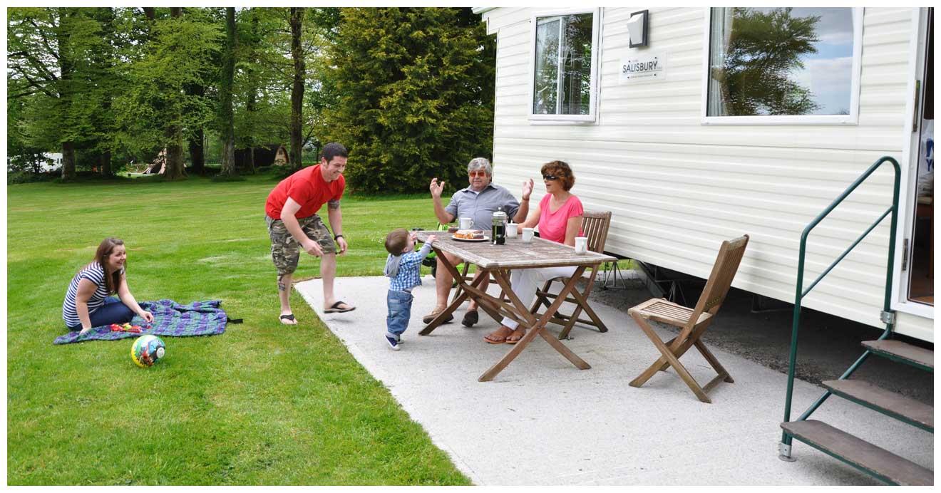 woodovis-park-camping-touring-devon-slider-03-luxury-caravans