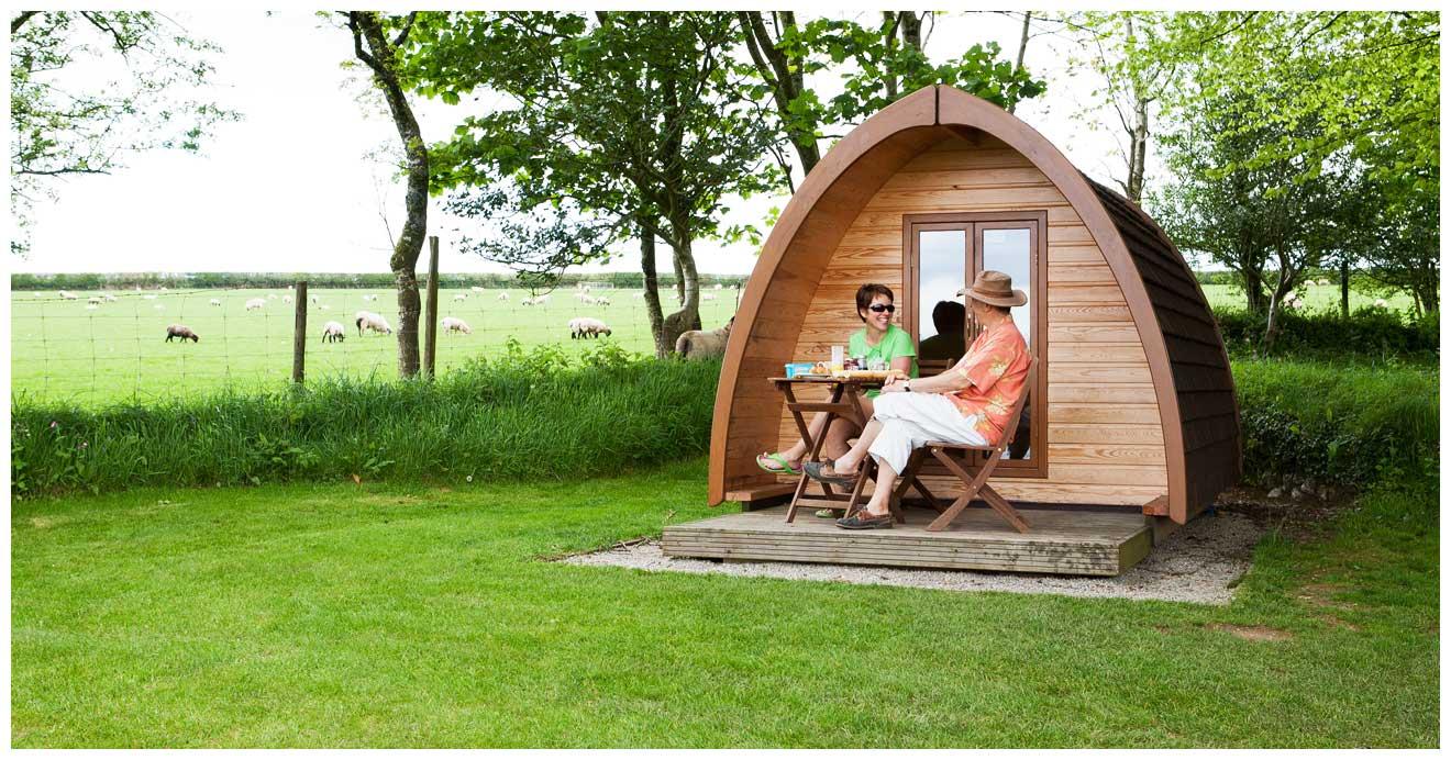 woodovis-park-camping-touring-devon-slider-04-camping-pod