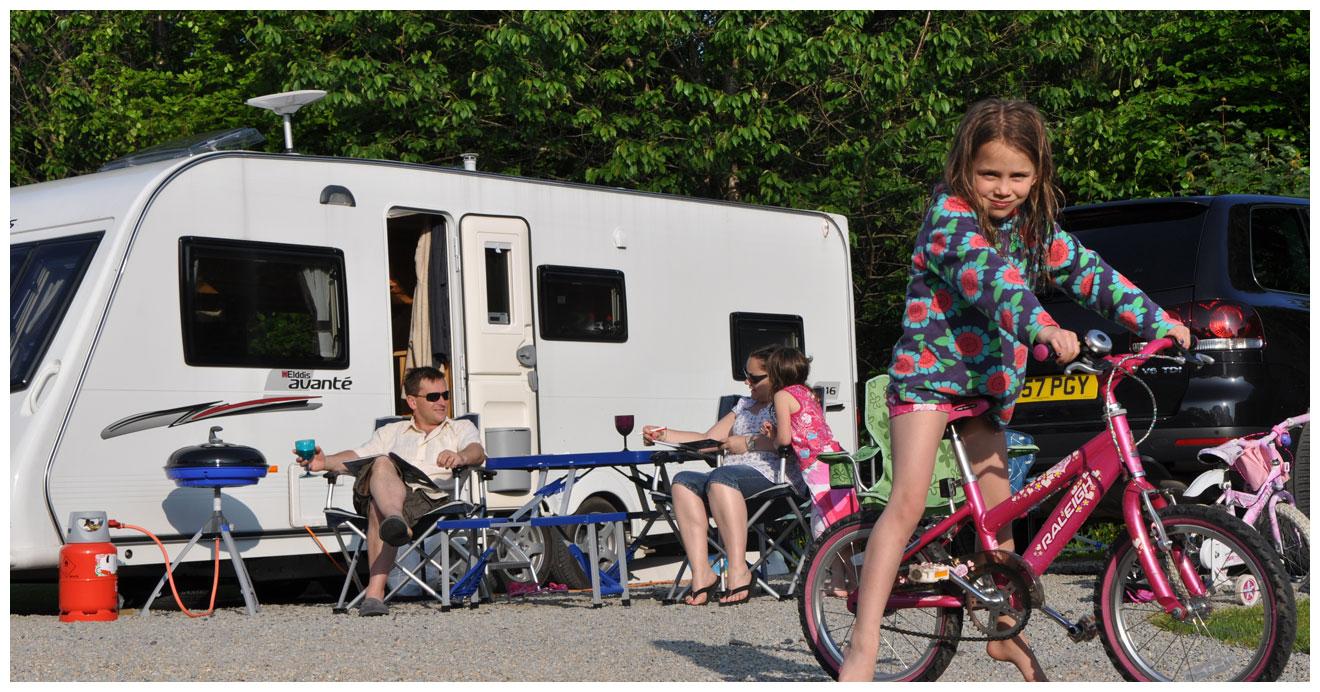woodovis-park-camping-touring-devon-slider-20-touring