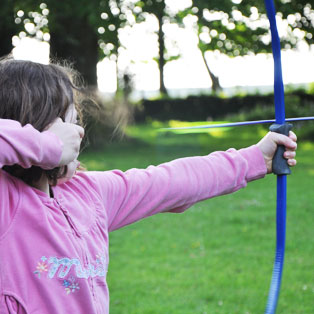 woodovis-park-camping-touring-devon-the-park-facilities-archery