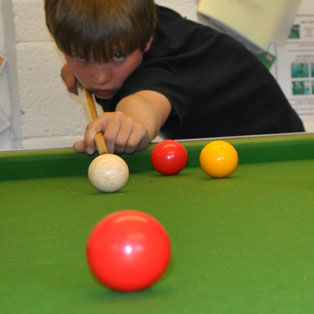 woodovis-park-camping-touring-devon-the-park-facilities-games-room