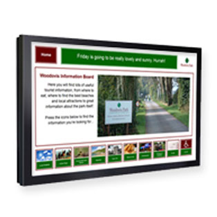 woodovis-park-camping-touring-devon-the-park-facilities-touchscreen